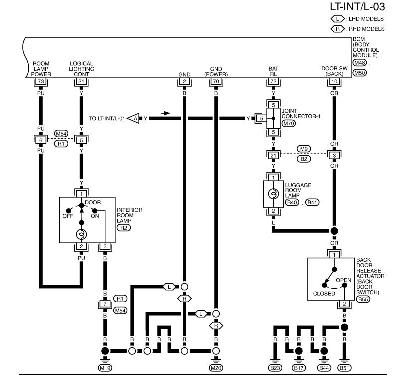 headlamp62