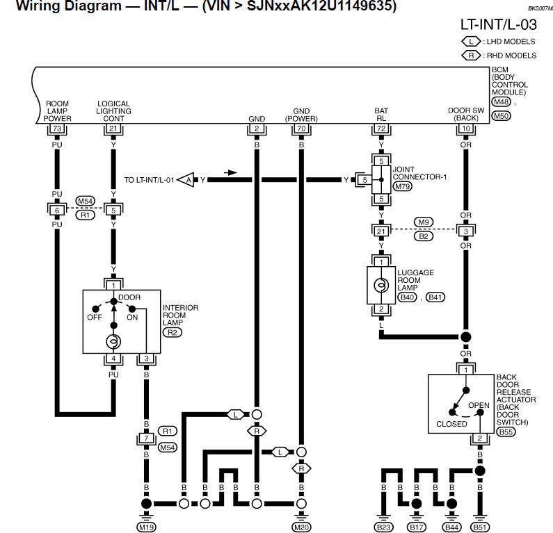 headlamp64