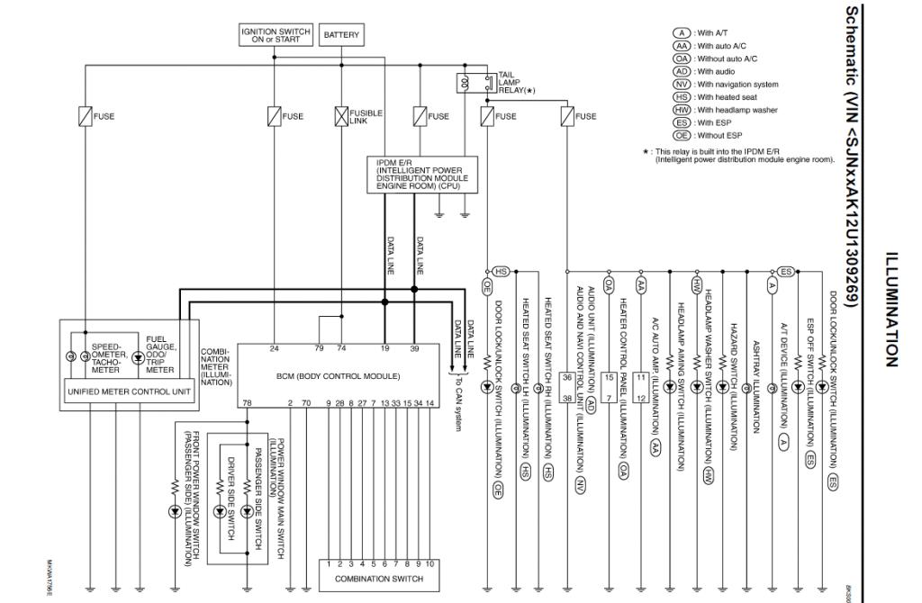 headlamp66