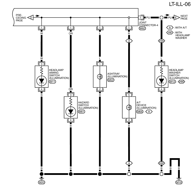 headlamp78